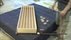 why a diy acoustic diffuser is a good acoustical tool to have