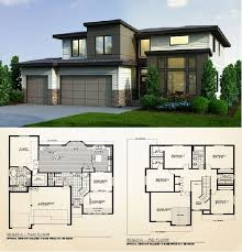 home builder plans beautiful builder house plans fresh home plans line fresh home plans 0d of