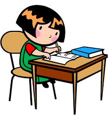 a teacher s idea good writing skills good writing skills