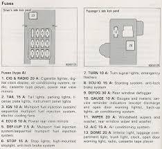 fuse box 1993 toyota camry wiring diagram mega fuse box 1993 toyota camry manual e book 1993 toyota camry fuse box wiring diagram centre1993