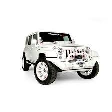 jeep wrangler white 2 door. lady rugged ridge package 2 door 0710 jeep wrangler jk white