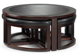 trunk as coffee table ashley furniture tables espresso coffee table