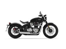 triumph bonneville for sale triumph motorcycles cycletrader com