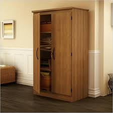 wooden office storage. Office Wood Storage Cabinets Image Of Oak With Doors . Wooden