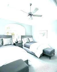 what size ceiling fan for bedroom what size ceiling fan for master bedroom ceiling fan sizes ceiling fan size for master bedroom