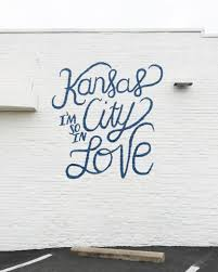 modern kansas city wall decor adornment wall art ideas dochistafo design ideas of kansas city chiefs