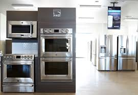 kenmore appliances. kenmore pro in ft collins, co appliances