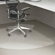 glass chair mats. awesome glass chair mat \u2013 office floor mats ideas linkart a