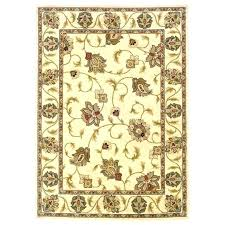 french country style area rugs brilliant best images about decor on for french country fl area rugs