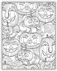 Coloring Page For Adults Coloring Pages Fairies Coloring Pages