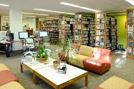Art & <b>Music</b> Library | River Campus Libraries