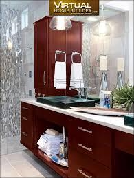 Virtual Bathroom Designer Virtual Bathroom Designer Tool Bathroom Design Design Tool Virtual