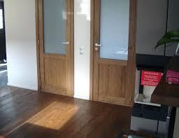 interior doors two panel 2 panel interior doors with glass bq interior doors 6 panel
