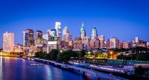 Philly Legal Attorneys