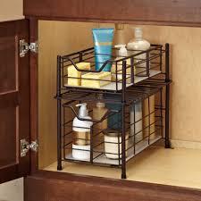 Under Cabinet Shelf Kitchen Design600600 Under Cabinet Storage Drawers How To Build