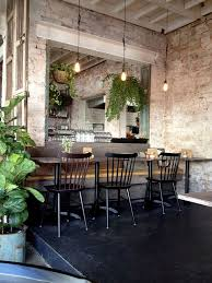 industrial style restaurant furniture. feast of merit rustic industrial decorindustrial stylerustic style restaurant furniture u