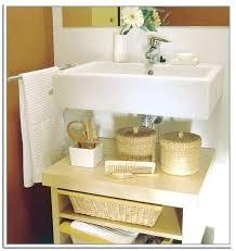 pedestal sink with storage under sink pedestal storage bathroom cabinet storage under sink under pedestal sink
