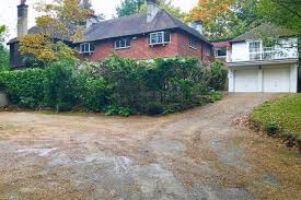 Limpsfield Chart Homes To Let In Limpsfield Chart Rent Property In