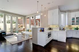 Family Kitchen Family Kitchen Design 6597 Best Family Kitchen Design Home