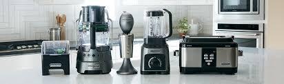 hamilton beach appliances. Perfect Hamilton Products Inside Hamilton Beach Appliances