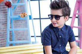 Boys Fashion DPs for facebook and whatsapp