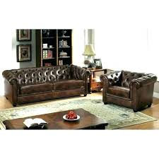 abbyson living leather sofa furniture reviews s bedroom clayton reclining dark brown rev