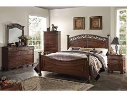 Fancy Plush Design Lexington Bedroom Furniture Traditional Victorian ...