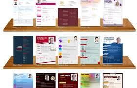 Livecareer Resume Builder Free Download Resume Builder Template Free Online printable easy resume builder 72