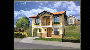 Small Picture Small Houses Design Home Interior Design