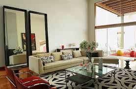 contemporary mirrored furniture contemporary mirrored furniture99 contemporary