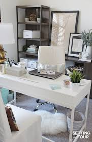 Fascinating Home Office Decorating Ideas Color Color Of The Year Home  Office Decorating Ideas On A ...