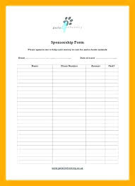 Fundraiser Tracking Spreadsheet Fundraising Sheet Template Church Donation Letter Unique Donation