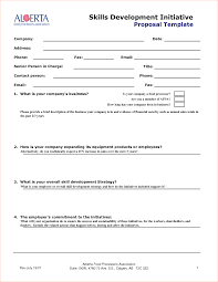 s proposal template procedure template sample s proposal template excel pictures