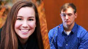 Defense in Mollie Tibbetts Trial Tries ...