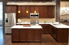 Menards Unfinished Kitchen Cabinets Kitchen Appliances Tips And Review