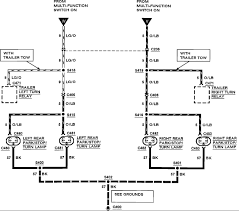 also  also Ck Wiring Diagram Backup Lights   Wiring Diagrams likewise Ford Crown Victoria Alternator Wiring Diagrams furthermore Wiring Diagram For 1986 Ford Crown Victoria   WIRING INFO • besides Ford Crown Victoria Alternator Wiring Diagrams Throughout One Wire furthermore Inside a 96' Crown Victoria Police Interceptor LCM additionally  additionally I got a 92 crown victoria and my brake lights dont work but the one additionally  furthermore Ford Crown Victoria Alternator Wiring Diagrams. on wiring diagram 2007 ford crown victoria tail lamp