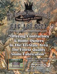 affordable granite counters
