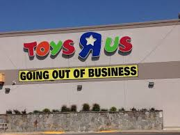 toys r us may e back to ga in surprise move