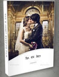 Wedding Dvd Template 38 Psd Wedding Templates Free Psd Format Download Free