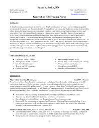 Medical Assistant Internship Resume New Medical Assistant Internship