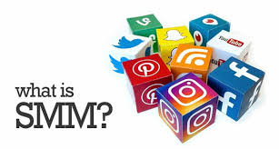 What is SMM? How can I get an SMM panel? - Quora
