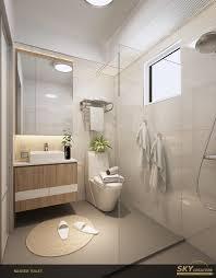 Master Toilet Design Kaze Tan Master Toilet 2 Tb Sky Creation Singapore