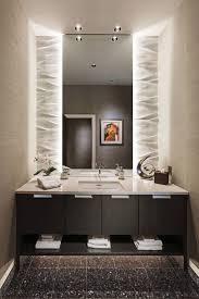 59 Phenomenal Powder Room Ideas Half Bath Designs Home