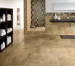 Patterned Floor Tiles — New Basement And Tile Ideasmetatitle ...