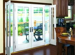 change sliding glass door to french door gallery of epic replace sliding glass door with french