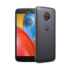 motorola unlocked phones. moto e\u2074 plus unlocked motorola phones