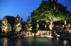 photo of dallas landscape lighting dallas tx united states dallas landscape lighting