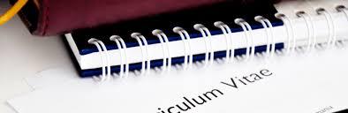 Writing A Cv How To Write A Cv Career Advice Expert Guidance Career Advice