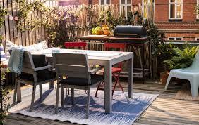 deco garden furniture. CHOOSE YOUR GARDEN FURNITURE Deco Garden Furniture