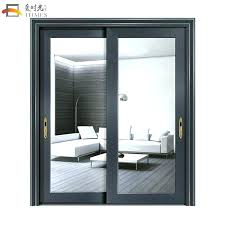 stacking sliding glass doors stacking glass doors interior stacking glass door interior stacking glass door suppliers stacking sliding glass doors